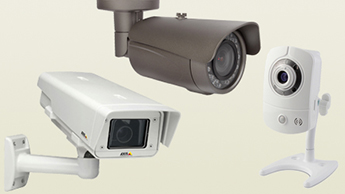 Lubbock and West Texas Security Camera Sysems, Home Alarm Systems and Business Alarm Systems.
